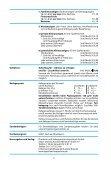 Amper-Bote Mediadaten 2012 - Page 4