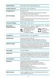 Amper-Bote Mediadaten 2012 - Page 5