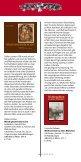 Advents- und Weihnachtszeit - Page 4