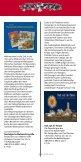 Advents- und Weihnachtszeit - Page 5