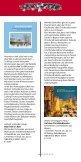 Advents- und Weihnachtszeit - Page 6