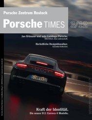 EUR 1.199,52 - Porsche Zentrum Rostock