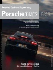 EUR 717,57 - Porsche Zentrum Regensburg
