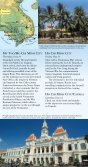 Mysteries of the Mekong River - Page 5