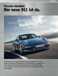 EUR 599,00 - Seite 3