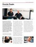 Porsche Zentrum Willich - Seite 4