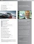 Porsche People. - Page 2