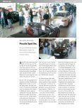 Porsche People. - Page 4