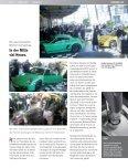 Porsche People. - Page 5
