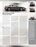 Porsche People. - Page 7