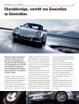 Porsche Zentrum Willich - Seite 6