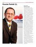 Ausgabe März/April 2006 - Seite 4