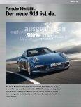 Porsche Zentrum Schwarzwald-Baar - Seite 3