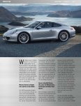 Porsche Zentrum Schwarzwald-Baar - Seite 4