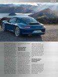Porsche Zentrum Schwarzwald-Baar - Seite 5