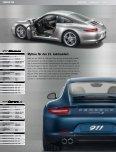 Porsche Zentrum Schwarzwald-Baar - Seite 6