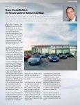 Porsche Zentrum Schwarzwald-Baar - Seite 7