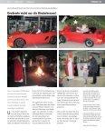 Radikal Porsche. Der neue Cayman R. Erwärmte nicht nur ... - Seite 3