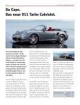 Porsche Times - Page 5