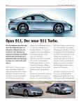 Porsche Zentrum Würzburg - Page 5