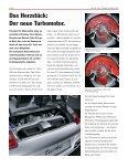 Porsche Zentrum Würzburg - Page 6