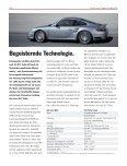 Porsche Zentrum Würzburg - Page 7