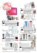 Simply irresistible deals - Robinsons - Page 2