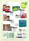Simply irresistible deals - Robinsons - Page 3
