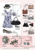 Simply irresistible deals - Robinsons - Page 5