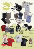 Simply irresistible deals - Robinsons - Page 6