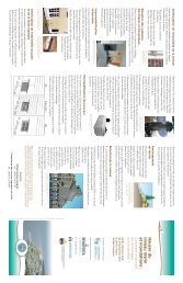 BasCaraquet_11x17_Layout 1 - Atlantic Climate Adaptation Solutions