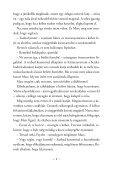 itt - Könyvmolyképző - Page 5