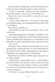 itt - Könyvmolyképző - Page 7