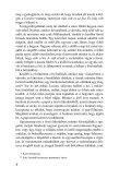 Búcsú a fegyverektől - Könyvmolyképző - Page 6