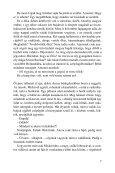A nap szerelmese - Könyvmolyképző - Page 6
