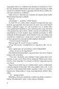 A nap szerelmese - Könyvmolyképző - Page 7