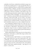 KAmi GARCiA • MARGARET STOhl - Könyvmolyképző - Page 5