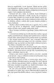 Légy hû magadhoz - Page 5
