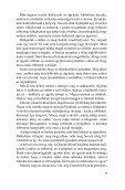 Légy hû magadhoz - Page 6