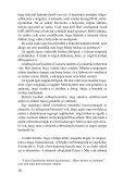 Légy hû magadhoz - Page 7