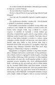 Az öreg halász és a tenger - Page 7