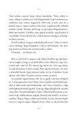 Cat Clarke - Könyvmolyképző - Page 6