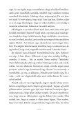 Cat Clarke - Könyvmolyképző - Page 7