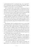 A Vaskirály - Könyvmolyképző - Page 7