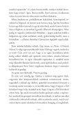 Anna és a francia csók - Könyvmolyképző - Page 6