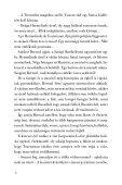 Untitled - Könyvmolyképző - Page 4