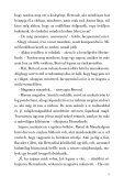 Untitled - Könyvmolyképző - Page 5