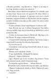 Untitled - Könyvmolyképző - Page 6