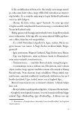 Untitled - Könyvmolyképző - Page 7