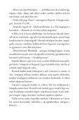 BENiNA - Könyvmolyképző - Page 6